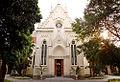 Capela Nossa Senhora da Misericórdia.jpg