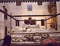 Capilla real tombs.jpg