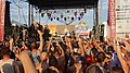 Capital Pride Festival Concert DC Washington DC USA 57151 (18815782046).jpg