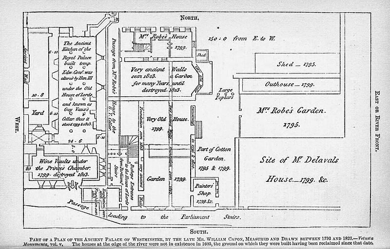 File:Capon map of parliament.jpg
