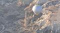 Cappadoce Nevsehir 787.JPG