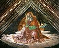 Cappella tornabuoni, 22, san giovanni evangelista.jpg