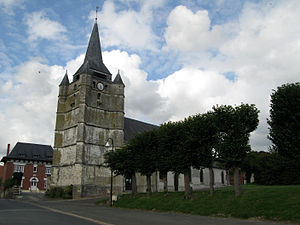 Cappy église 1.jpg