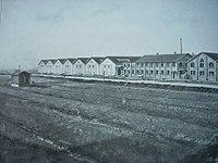 Caproni, officine, 1920 ca - san dl SAN IMG-00001382.jpg