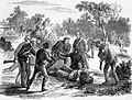 Capture and death of Dan Morgan.jpg