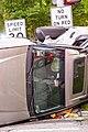 Car Crash 7-1-18 2248 (42450606454).jpg