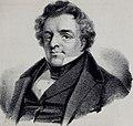 Caractères phrénologiques et physiognomoniques des contemporains les plus célèbres, selon les systèmes de Gall, Spurzheim, Lavater, etc. (1837) (14598172848).jpg