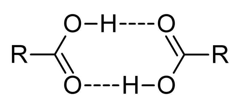 Carboxylic acid 1