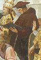 Cardinal Vigerio in Raphael's La Disputa.jpg
