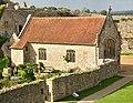 Carisbrooke Castle 2011, 22.jpg