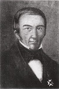 Carl Valentin Falsen (1787 - 1852) (2739862934).jpg