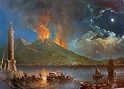 Carlo Bonavia - Eruzione del Vesuvio.jpg