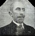 Carlo Cordero de Montezemolo.png