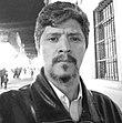 Carlos Castillo Quintero.jpg
