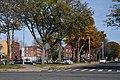 Carlos Vega Park, South Holyoke.jpg