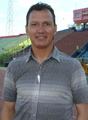 Carlosleebtaq.PNG