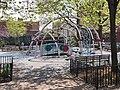 Carmansville Playground eq 2021 jeh.jpg