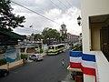 Carmona,Cavitejf9614 03.JPG