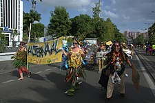 Carnaval FDF 2020 14.jpg