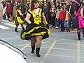 Carnaval Puertollano4 2009.jpg