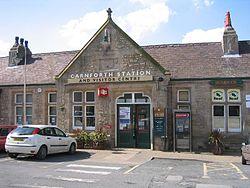 Carnforth Station.jpg