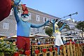 Carnival in Tivat 2019 (Montenegro) 03.jpg