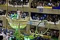 Carnival of Rio de Janeiro 2011 - (6776098036).jpg