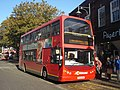 Carousel bus PN02 XBZ on route 336 to High Wycombe, Buckinghamshire.jpg