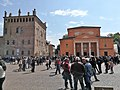 Carpi (Modena) - 25 aprile 2017 57.jpg