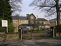 Carr Croft Residential Home - Stainbeck Lane - geograph.org.uk - 1138027.jpg