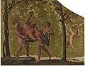 Carracci - Silenus gathering Grapes.jpg
