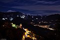 Carrara's landascape from Santa Lucia hill.jpg