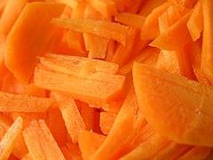 Carrots Julienne.jpg