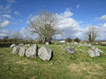 Carrowmore - Flickr - KHoffmanDC (10).jpg