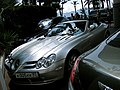 Cars at cannes.jpg