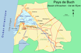 CarteBassinArcachon.png