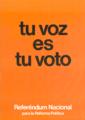 Cartel del Referéndum de la Democracia 1976 (2).png