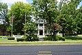 Carthage July 2017 19 (Panola County Chamber of Commerce & Carthage Visitor's Bureau).jpg