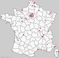 Cartographie des lieux d'internat d'excellence en France.jpg