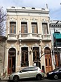 Casa Enrique Finochietto 552.jpg