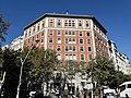 Casa Espona - Roger de Llúria 124 - Rosselló 218B - 20201016 145831.jpg
