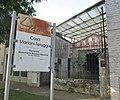 Casa Mariani Teruggi de La Plata.jpg