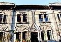 Casa Romulus Nicolin.jpg
