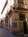Casa de Prior Ortal 05.jpg