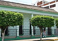 Casa de Victor Bravo Ahuja.jpg