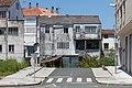 Casa en Santa Marta. Santiago de Compostela-2.jpg