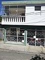 Casa en la calle 28 - panoramio (1).jpg