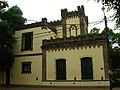 Casa histórica - panoramio.jpg