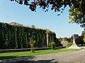 Casale Monferrato-castello6.jpg
