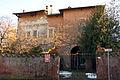 Casalino castello.jpg